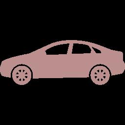 هیوندای آزرا مدل 1390