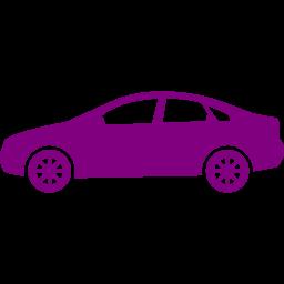 اسمارت فور 4 مدل 2000