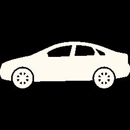 اسمارت فور 4 مدل 2017
