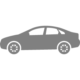 بنز کلاس E مدل 2003