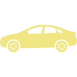 فراری 458 اسپایدر مدل 2014