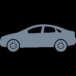 هیوندای آزرا مدل 2010