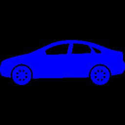 الدزمبیل كاتلاس مدل 2016