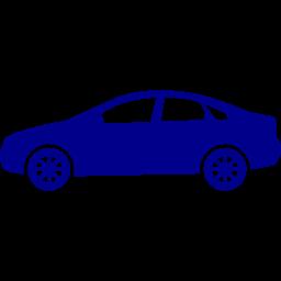 هوندا گوناگون مدل 1993