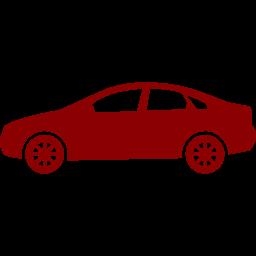 شورولت كانكورس مدل 1978