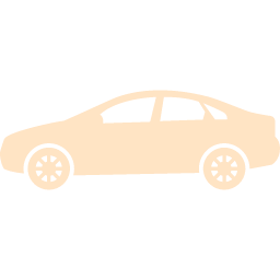 شورولت نوا مدل 1986