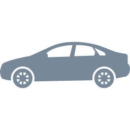 اپل کورسا مدل 1994