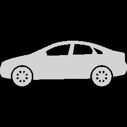 رنو مگان 1600 (مونتاژ) مدل 1389