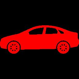 الدزمبیل سیرا مدل 2010