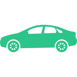 هوندا آكورد مدل 1997