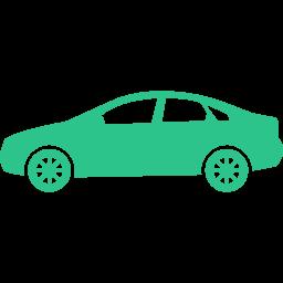آئودی گوناگون مدل 2005