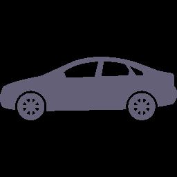 اینفینیتی QX70 مدل 2016