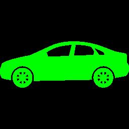 ساب گوناگون مدل 2008