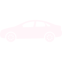 تویوتا پرادو چهار در مدل 2007