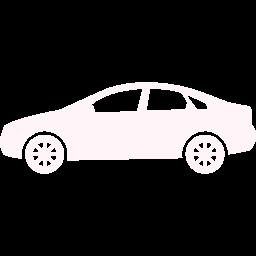 دی اس 5 مدل 2015