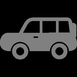 شورولت سابربن مدل 1981