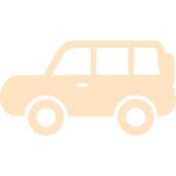 لندرور رنجروور مدل 1975