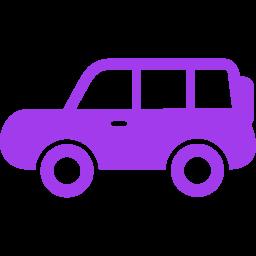 داتسون گوناگون مدل 1995