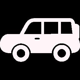 میتسوبیشی اوتلندر مدل 2017