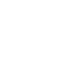 پورشه كاین S مدل 2012