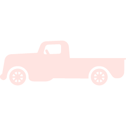 تویوتا هایلوكس دو كابین مدل 1997