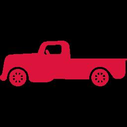 ایسوزو دی مكس مدل 1384