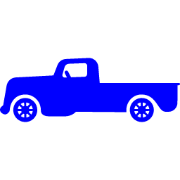 داتسون وانت مدل 1984