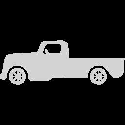 داتسون وانت مدل 1985