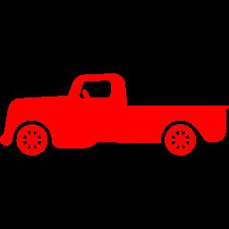ایسوزو وانت مدل 1981
