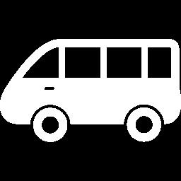 فورد ون مدل 1987
