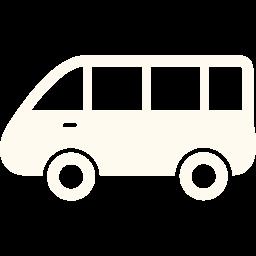 تویوتا ون مدل 1983