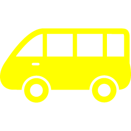 تویوتا ون مدل 1384
