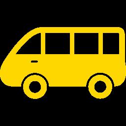ون غزال ایران خودرو مدل 1396