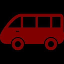 بنز ون (مونتاژ) مدل 1381
