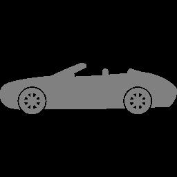 پورشه باكستر S مدل 2010