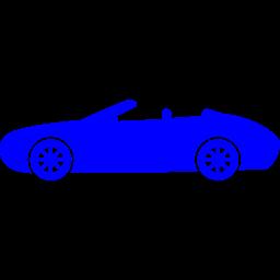 آئودی TT كروك مدل 2008