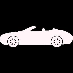 لکسوس IS300 مدل 2009