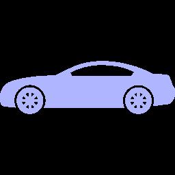 آئودی TT كوپه مدل 2014