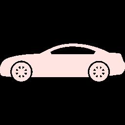 آئودی TT كوپه مدل 2008