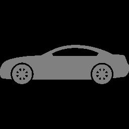 مازراتی گرن توریسمو مدل 2012