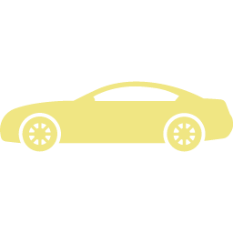 بنز E350 كوپه مدل 2017