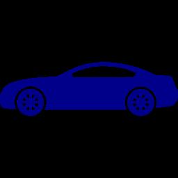 پورشه كیمن S مدل 2011