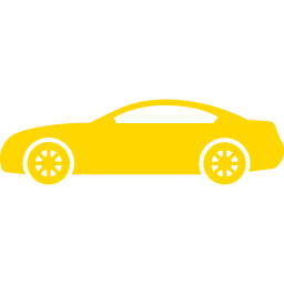 لانچیا بتا مدل 1976