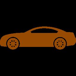 پونتیاک فایربرد مدل 1971