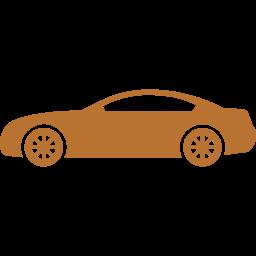 هیوندای ولستر مدل 2014