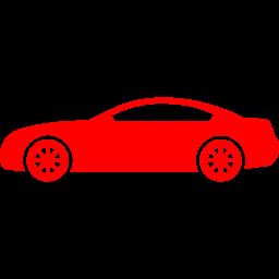 لامبورگینی گالاردو مدل 2016