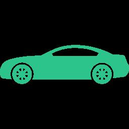 آئودی TT كوپه مدل 2005