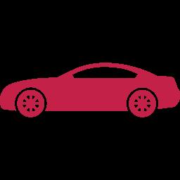 هیوندای كوپه مدل 2008