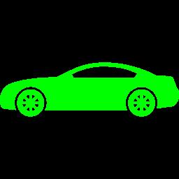 آئودی TT كوپه مدل 2006