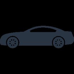 پونتیاک فایربرد مدل 1980